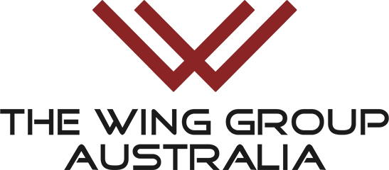 The Wing Group